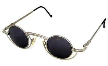 Optyk-Zeiss okulary przeciwsłoneczne