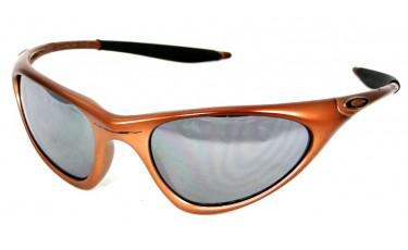Oakley oprawka okularowa