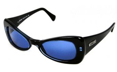 Moschino okulary przeciwsłoneczne