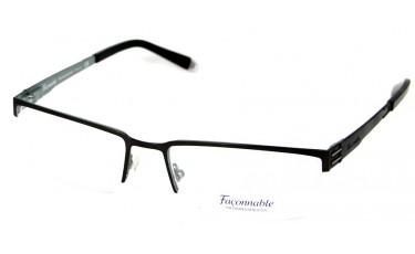 Faconnable oprawka okularowa