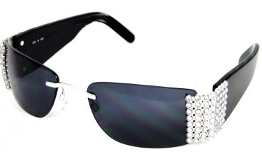 Daniel Swarowski okulary przeciwsłoneczne