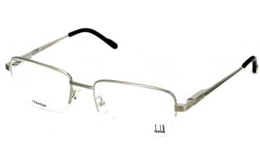 Dunhill oprawka okularowa