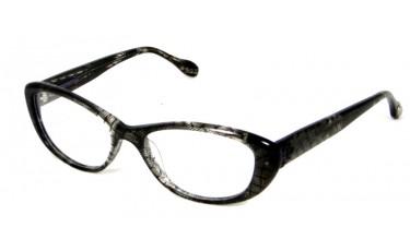 You's oprawka okularowa