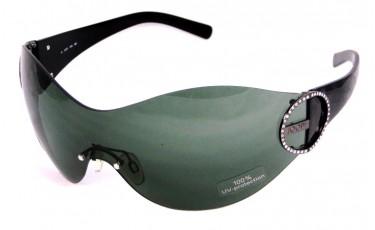 Joop okulary przeciwsłoneczne