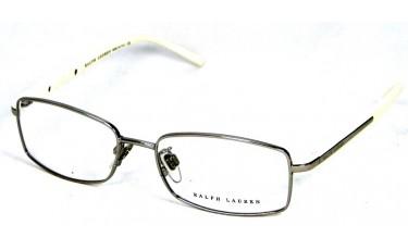 Ralph Lauren oprawka okularowa