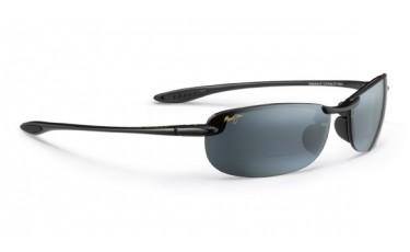 Maui Jim okulary przeciwsłoneczne korekcyjne