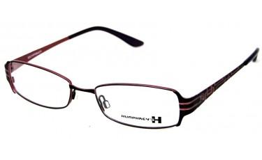 Humphrey's oprawka okularowa