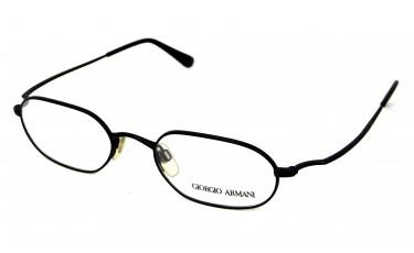 Giorgio Armani oprawka okularowa