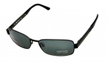 Davidoff okulary przeciwsłoneczne