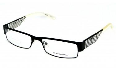 Diesel oprawka okularowa