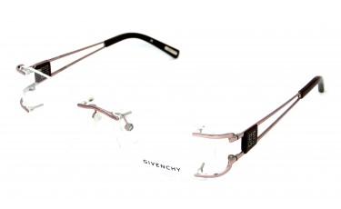 Givenchy oprawka okularowa