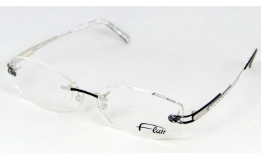 Flair oprawka okularowa