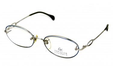 Christian Lacroix oprawka okularowa