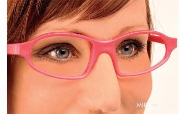 Miraflex nick 2 - oprawka okularowa do uprawiania sportu