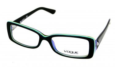 Vogue oprawka okularowa