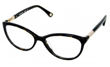 Michael Kors oprawka okularowa