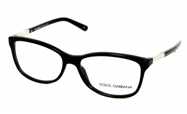 Dolce&Gabbana oprawka okularowa