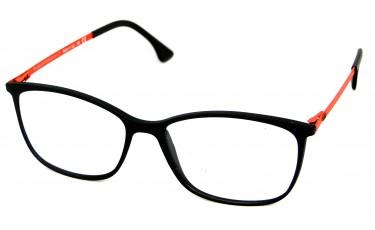 Augusto Valentini oprawka okularowa