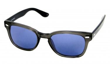 Marc O'Polo okulary przeciwsłoneczne