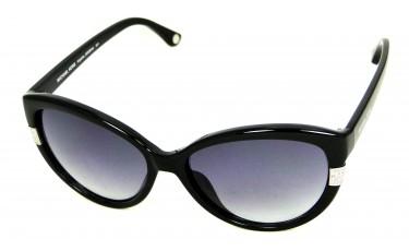 Michael Kors okulary przeciwsłoneczne