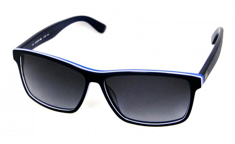 Lacoste okulary przeciwsłoneczne - Centrum Optyki Zeiss 52b7421bff