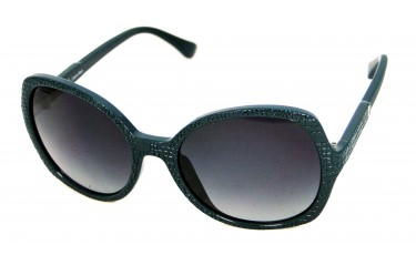Calvin Klein okulary przeciwsłoneczne