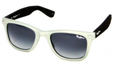 Pepe Jeans okulary przeciwsłoneczne