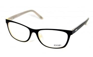 Joop oprawka okularowa