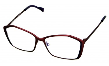 Caroline Abram oprawka okularowa