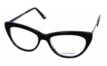 Jono Hennessy oprawka okularowa