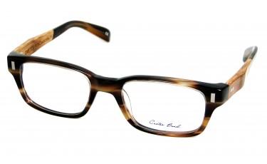 Carter Bond oprawka okularowa