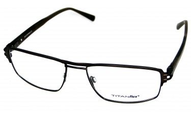 Eschenbach oprawka okularowa
