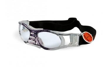 Sziols okulary korekcyjne Kids