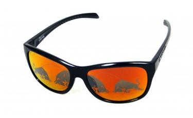 Red Bull oprawka okularowa