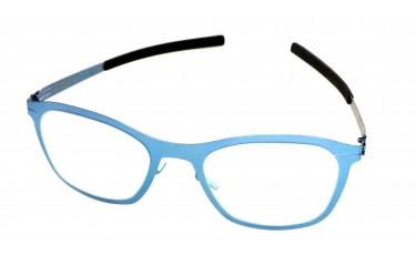 ic! berlin oprawka okularowa