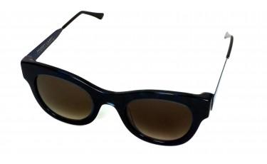 Thierry Lasry okulary przeciwsłoneczne