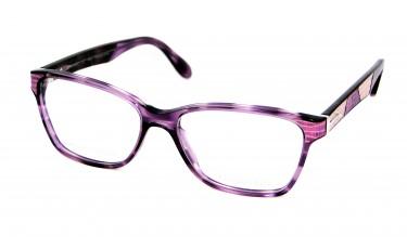 Trussardi oprawka okularowa