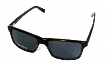 Trussardi okulary przeciwsłoneczne