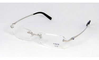 Fred oprawka okularowa
