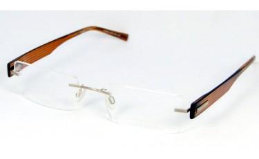 Charmant oprawka okularowa