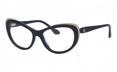 Lolita Lempicka oprawka okularowa