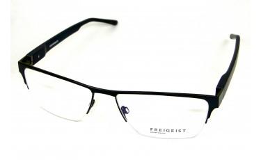 Freigeist oprawka okularowa