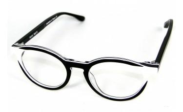 Hary Lary's oprawka okularowa