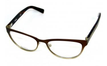 Max Mara oprawka okularowa