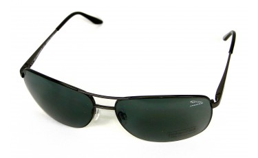 Jaguar okulary przeciwsłoneczne