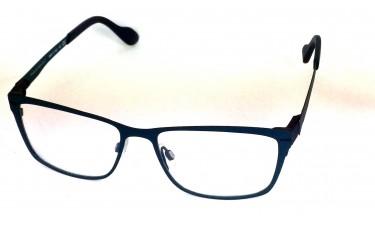 Augustino Valentini oprawka okularowa