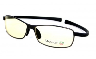 Tag Heuer okulary do jazdy nocą - Night Vision