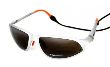 Tag Heuer okulary przeciwsłoneczne