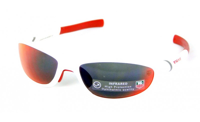 okulary tag heyer okulary