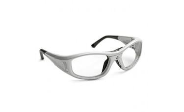 Okulary sportowe Optyk-Zeiss
